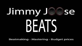 Jimmy Joose - Beat 1 (Dirty South) FREE MP3 DEMO DOWNLOAD