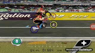 Cara Download Game Drag Bike 201m Mod Indonesia Apk