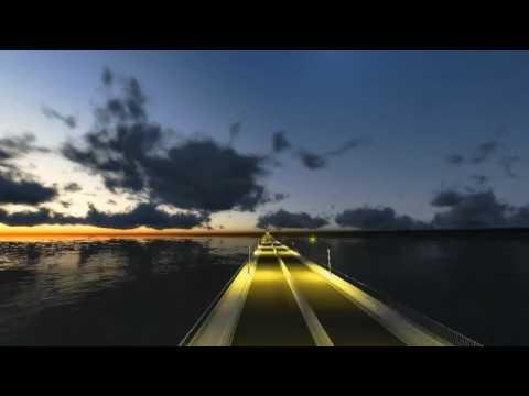 Hybrid Renewable Energy System