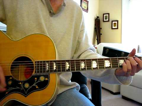Only Love Can Break Your Heart - Neil Young - YouTube