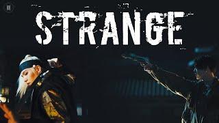 Baixar [Türkçe Altyazılı] Agust D - Strange (Feat. RM)