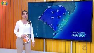 Brunna Colossi sensualíssima 16/05/2018.