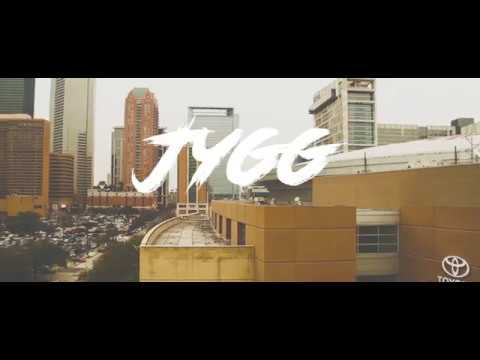 Jygg - Closer To My Dreams (Official Music Video)