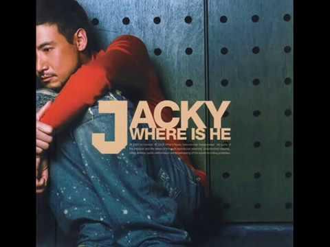 張學友 Jacky Cheung -「咖啡 Coffee」(高音質)