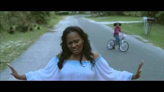 Adrianna Freeman - 'Just A Girl'
