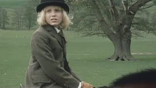 BBC: Little Lord Fauntleroy (1995) S01E06