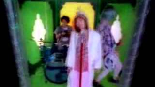 Watch Hysteric Blue Little Trip video