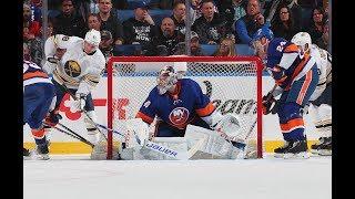 Фото Неделя россиян в НХЛ 7 ноября