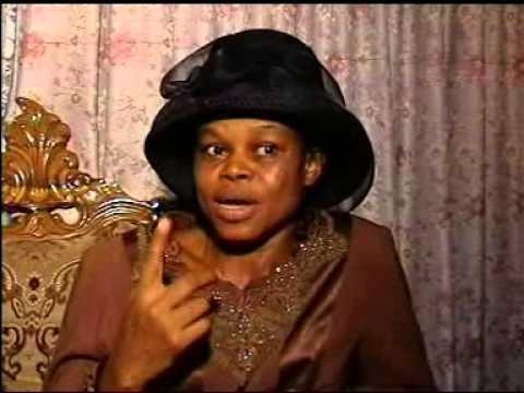 Evelyn Onyekachi Onye Chukwu Buliri Elu Official Video