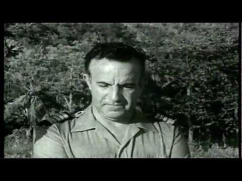 Documentário RTP (1/5): Timor-Leste - 1975 - Ataúro, Dili, Atabai