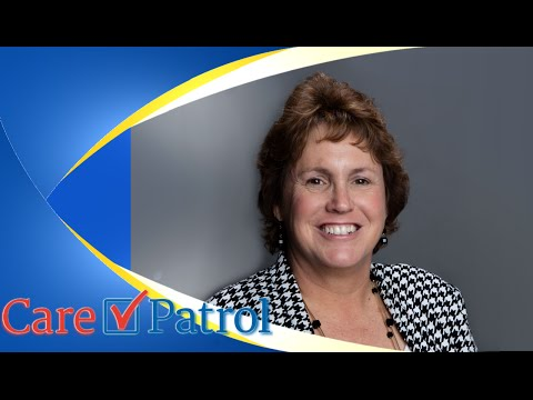 Nancy McClure | CarePatrol of Greater St. Louis | CarePatrol