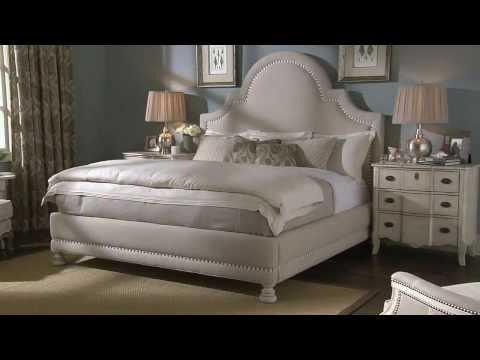 Lexington Furniture: Twilight Bay Collection At Luxedecor