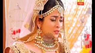 Tu Sooraj Main Saanjh Piyaji Palomi becomes Uma Shankar 39 s bride