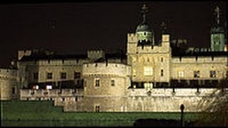 Mysterious Inhabitants Of The Tower Of London Part Two