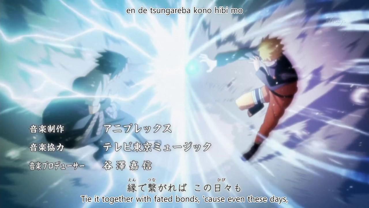 Naruto season 2 download english sub   Download Naruto Season 2
