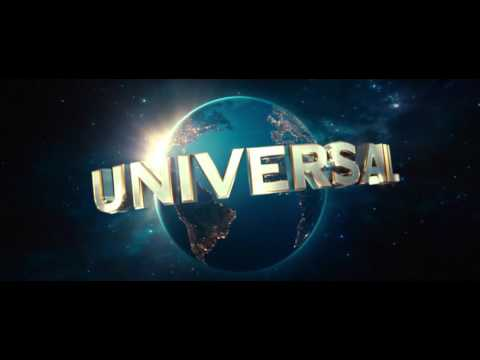 Universal Pictures & StudioCanal & Silver Pictures logo (2014)