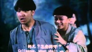 Video 僵尸至尊.The.Ultimate.Vampire.1991.国语 download MP3, 3GP, MP4, WEBM, AVI, FLV September 2018