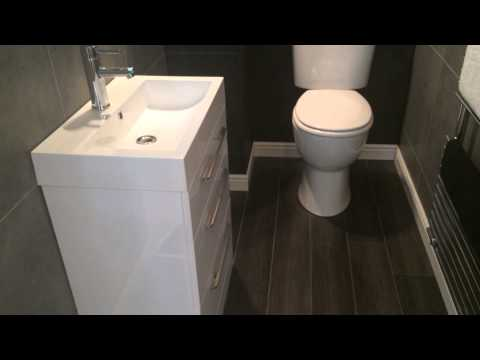 granite-&-slate-bathroom-display-room-by-dbs-bathrooms