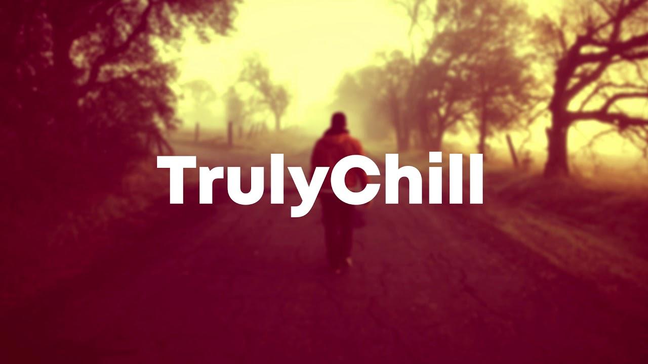 Sam Day - This Moment | Chill Study Beats | Lofi