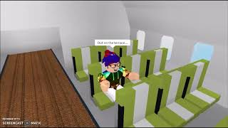 Ant Into Theme Song- Roblox