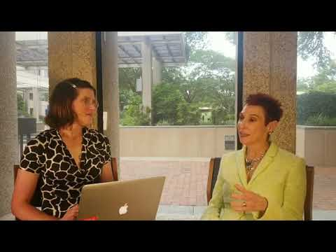 Ask The Expert: Migraine Triggers