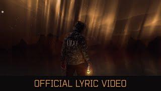 K-391 & RØRY - Aurora (Official Lyric Video)