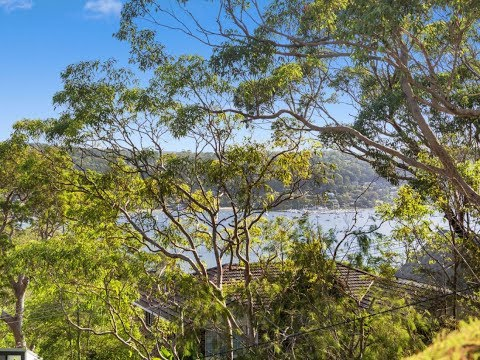 10 Mirrabooka Street Bilgola Plateau - SOLD by NIck Scarf 0411 197 486