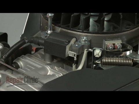 Ignition Coil - Kohler Small Engine