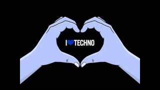 David Guetta - Baby When The Lights Go Out Techno