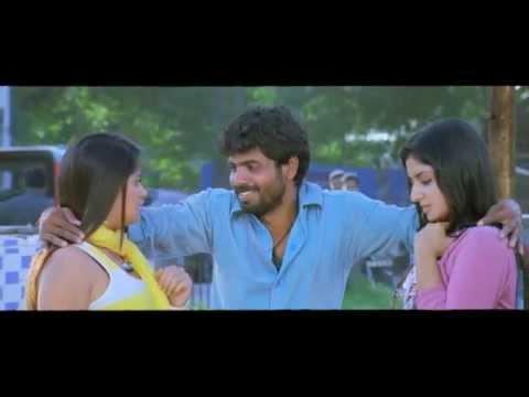 Pongadi Neengalum Unga Kaadhalum   Official Trailer
