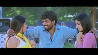 Pongadi Neengalum Unga Kaadhalum | Official Trailer