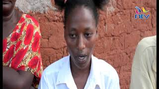 KCSE candidate discontinues exam over sudden blindness