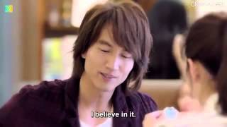 Repeat youtube video My Best Ex-Boyfriend ep. 6 part 1 eng sub