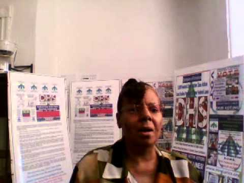 Administrative Steps Restrain CPS Agencies DHS Kidnap Newborns In Hospital