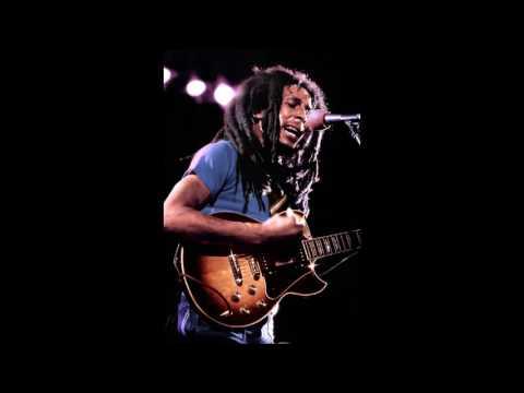 Bob Marley & The Wailers - Live At Pauley Pavilion, Los Angeles, California, U.S.A (23/11/1979)