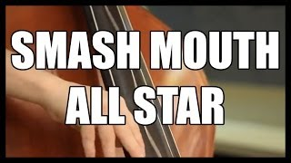 Smash Mouth - All Star Cover Feat. Evan Chapman