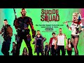 DeadShot Theme Extended | OST Suicid Squad by Steven Price ! (Soundtrack)