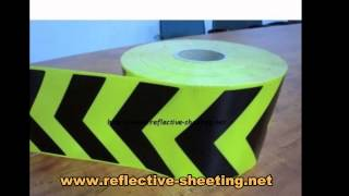 wholesale reflective tape for china mp4