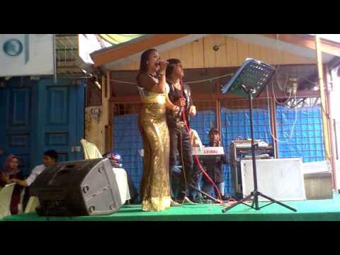 india - Thum Hi Ho mixxx Vers keyboard.wmv