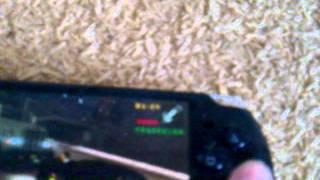 PSP-GTA:LIBERTY CITY КОДЫ И СУПЕР ПРИКОЛЫ!!!!!Смотреть ВСЕМ!!!!!