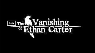 The Vanishing of Ethan Carter Full HD 1080p/60fps Longplay Walkthrough Gameplay No Commentary