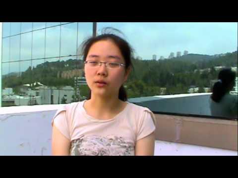 Chenyang Wang - Technion International School of Engineering (ISE)