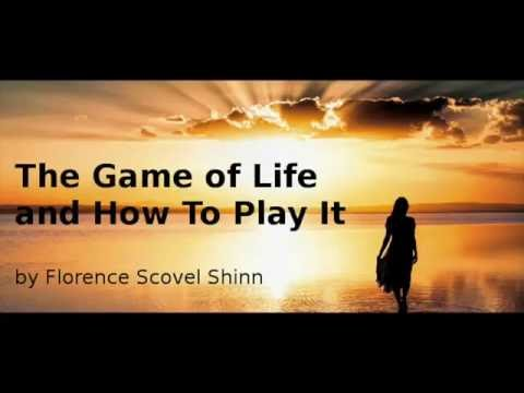 ***WARNING*** This Video Will Change Your Life! (Law of Attraction)