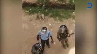 matiang-i-ig-order-immediate-action-on-police-officers-filmed-clobbering-jkuat-student