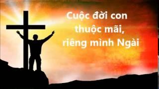 LỜI SỰ SỐNG - Ca khúc Phạm Tuấn Hùng