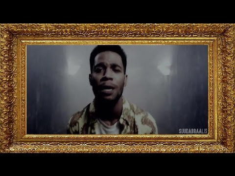 Kid Cudi - Love (Music Video, 2015)