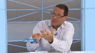 28/08/2016 - Diálogo Con...