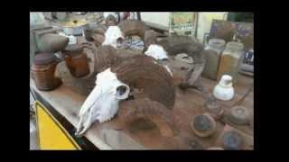 $7000 in Recent Ebay Relic Sales - Rubbish Dump Finds - Trash and Treasure - Valuable Junk