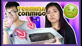 ABREME COMO ANOCHE XD----------------- VIDEO CON CHINITO: https://y...