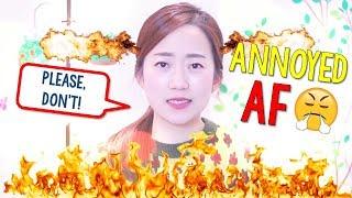 Baixar How To Make Koreans Annoyed AF